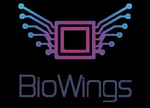 Logo BioWings